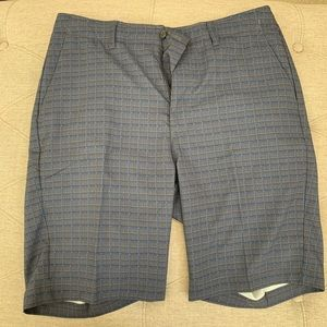 ✅ Pebble Beach Men's Shorts size 34